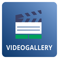 videogallery-icona-mobile.png